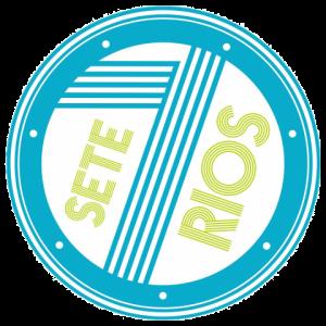 Logo Sete Rios