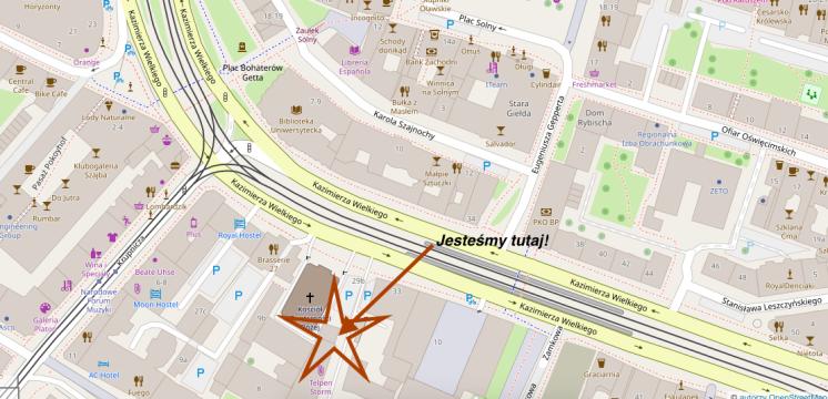 mapa_salka_schemat